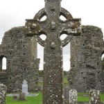 X02 Celtic Cross