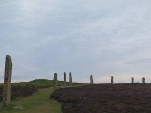 Ring of Brodgar Web 2