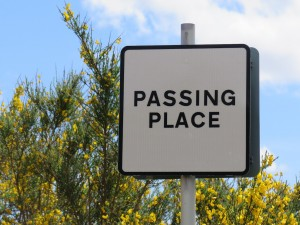 Passing Place 2 Web