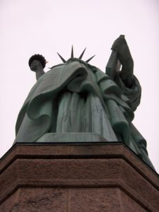 statue-of-liberty-mailchimp